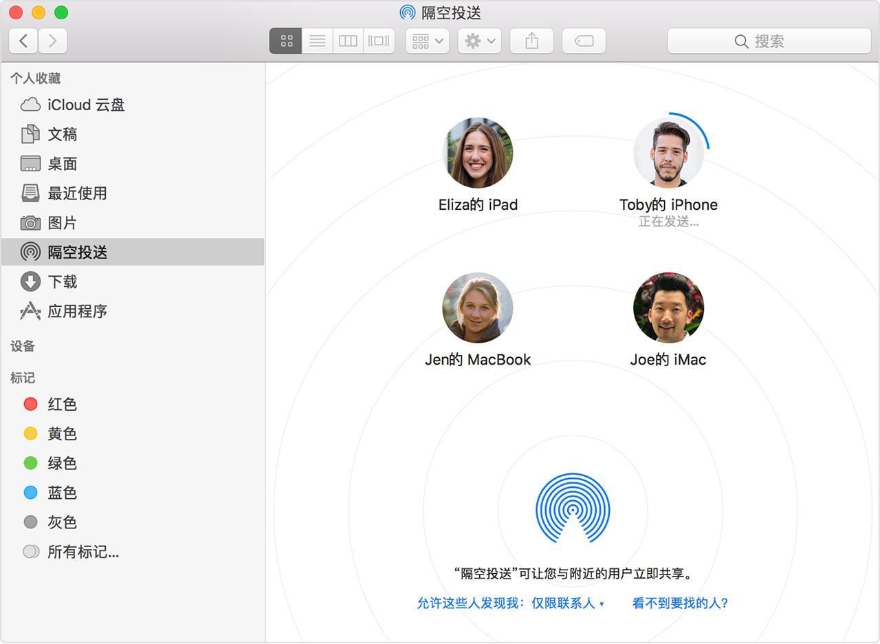 iPhone 11 中神秘的 U1 芯片是什么,有哪些应用场景?