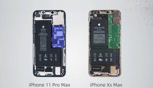 iPhone 11会发热吗?iPhone 11系列信号好不好?