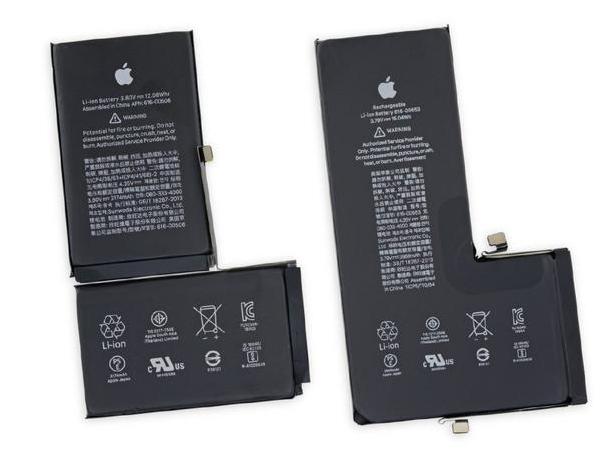 iPhone11 PD快充到底有多快?谈谈iPhone快充