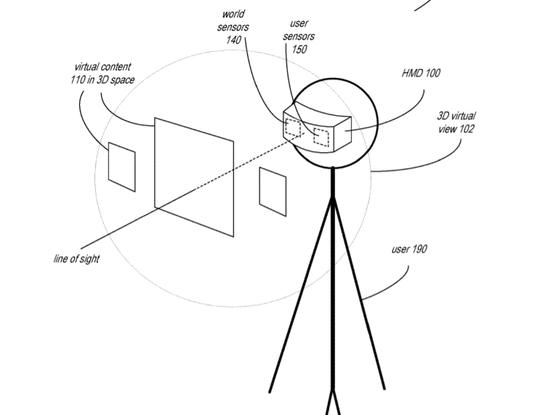 iOS 13.1 中曝光蘋果未來增強現實(AR) 計劃