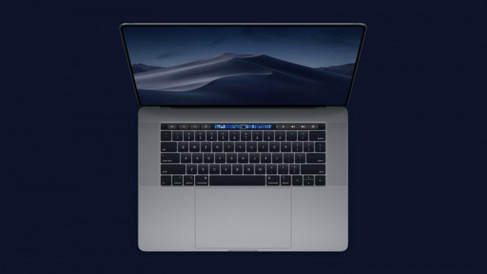 蘋果 16 寸 MacBook Pro 詳細信息曝光:售價高昂、將于下月推出