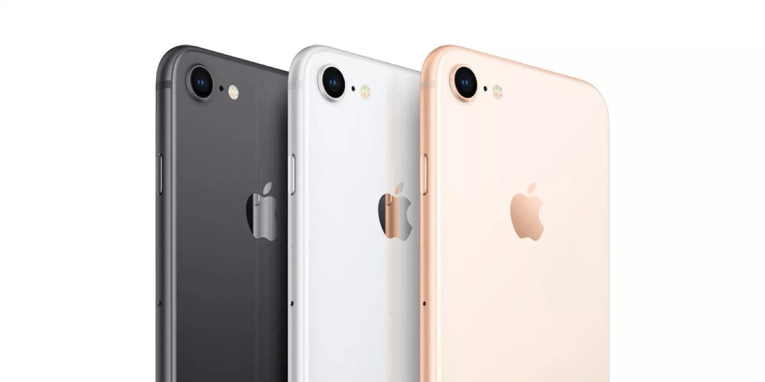 郭分析師最新預測:蘋果將在明年發布 iPhone SE 2