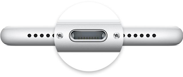 最全汇总:iPhone 无法充电或充电缓慢的原因及解决办法