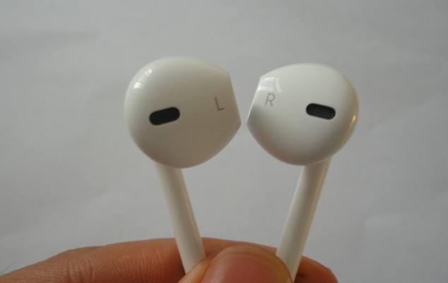 耳机连接 iPhone 后左右音量不同怎么办?
