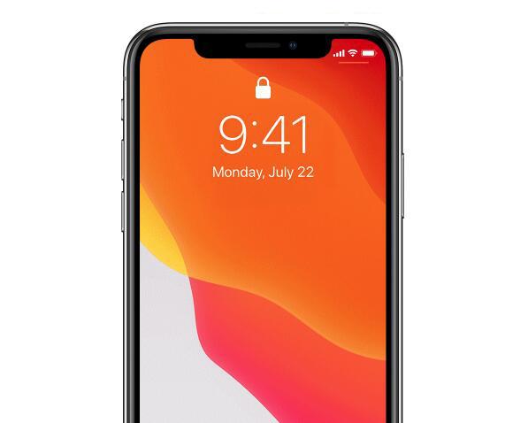 为什么 iPhone 11 设置了面容 ID,却仍需要输入密码解锁?