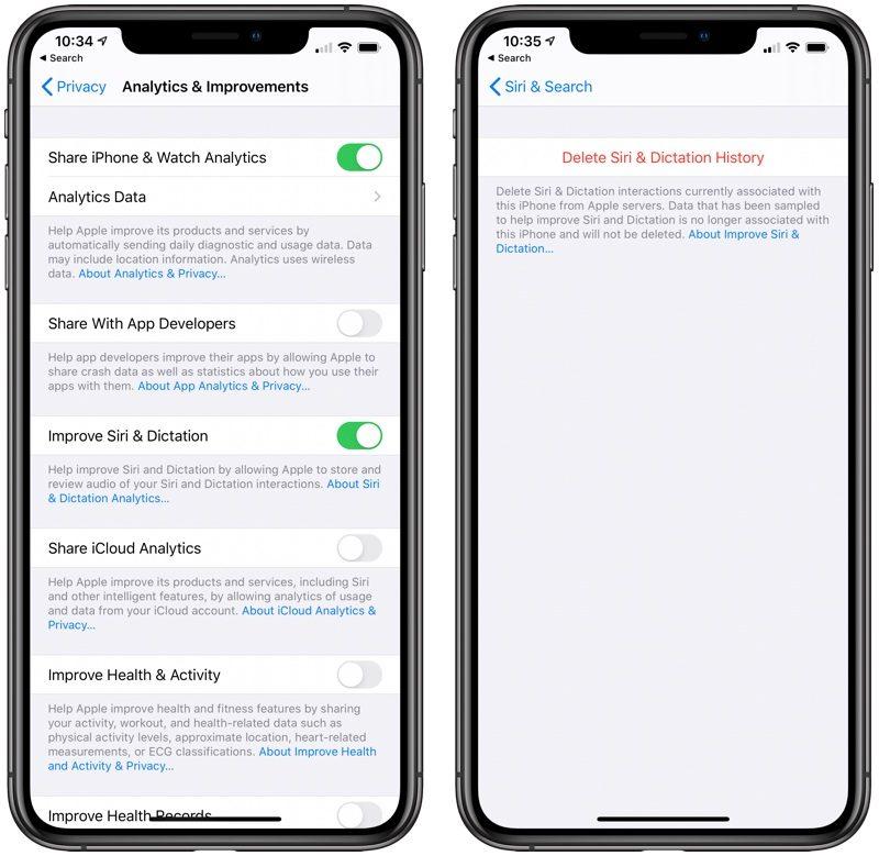 苹果发布 iOS 13.2/iPadOS 13.2 第四个测试版