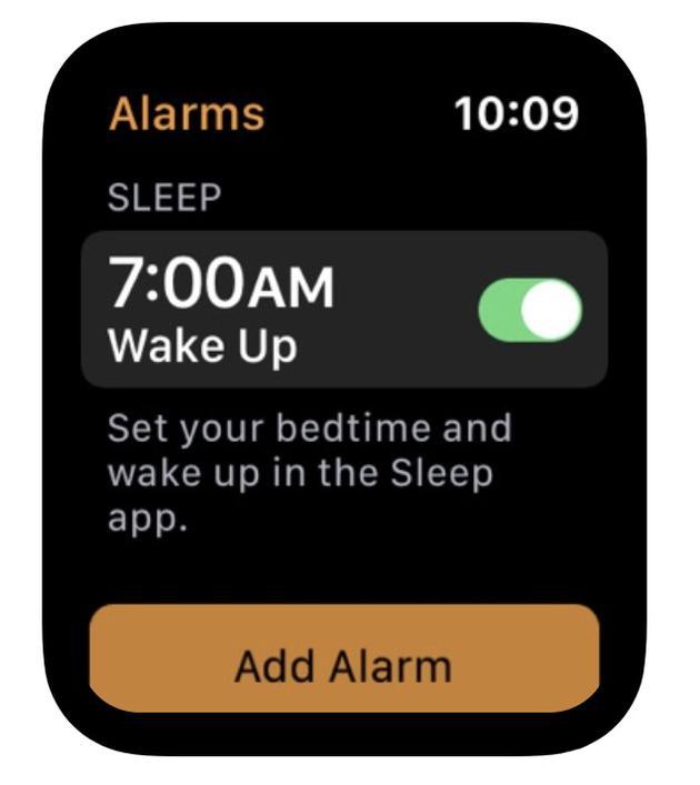 蘋果第 6 代 Apple Watch 將更換組裝工廠,富士康接單