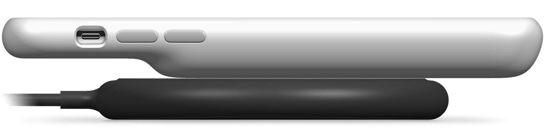 蘋果智能電池殼能增加多長續航,有什么缺點?