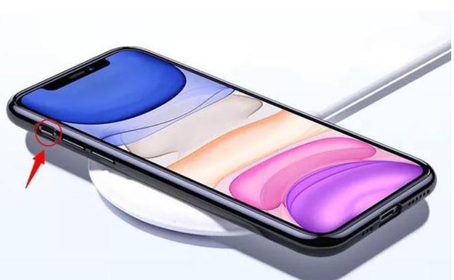 静音键有什么好处?iPhone为何坚持保留静音键?