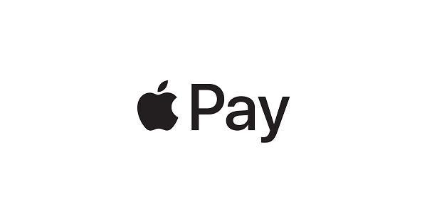 迈阿密男子因涉150 万美元 Apple Pay 欺诈消费被判入狱四年