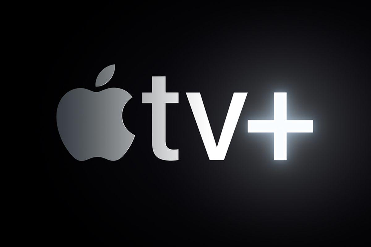 外媒点评 Apple TV+ 首批剧集:有惊喜也有失望