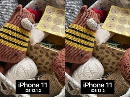 苹果 iOS 13.2 实用功能汇总