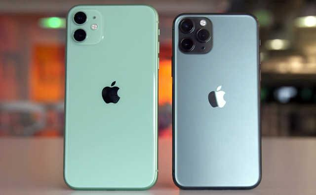 第三方渠道购买iPhone 11要注意哪些问题?