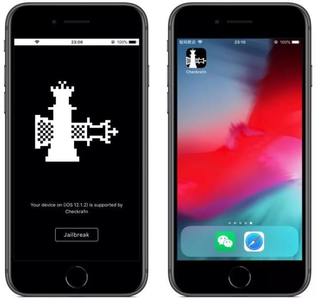 iOS 13 越狱即将发布,建议 A12/13 设备留在 iOS13.1.3 之前