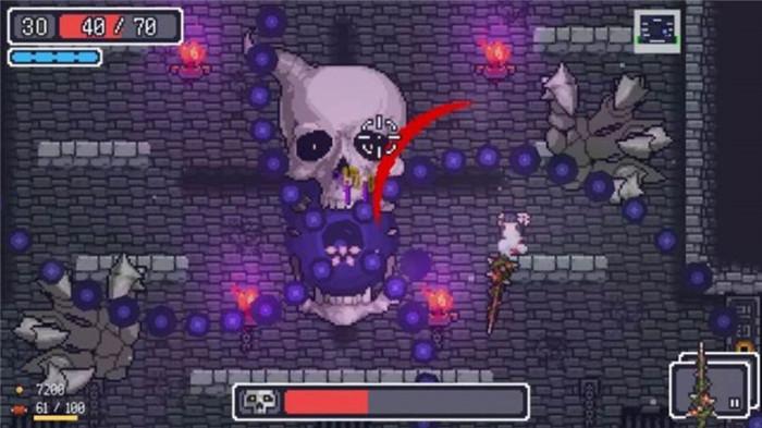漫谈Roguelike——什么样的游戏才是好玩的肉鸽游戏