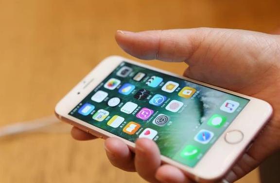把iPhone 6换成iPhone 11是什么感受?