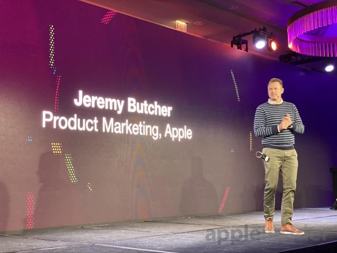 2019 年有 69 个国家与地区超过 15 万个组织与公司成为苹果公司的客户