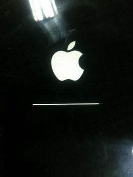 iPhone手机升级iOS13时一直无限重启怎么办?