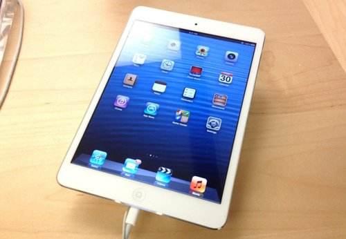 iPad Air3为什么会充不进电?iPad Air3充不进电怎么办?