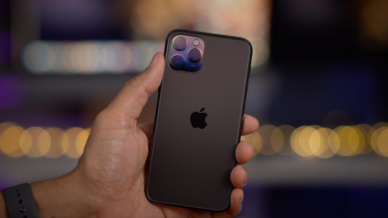 """修复""""杀后台""""问题后,苹果现已关闭 iOS 13.2 降级通道"""