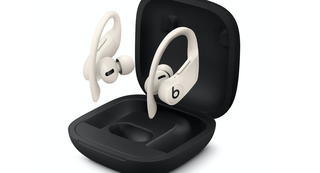 AirPod Pro 和 Powerbeats Pro 哪款降噪效果更好?