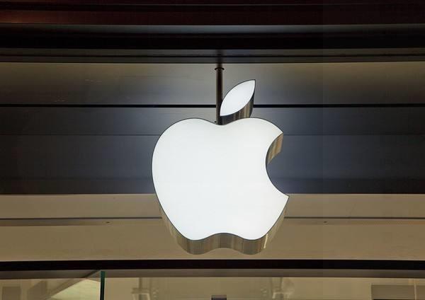 分析师:2020 年苹果 5G iPhone 将会主宰 5G 手机市场