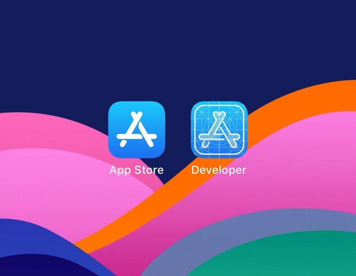 如何了解苹果最新最全开发资讯?|苹果 WWDC 应用详解