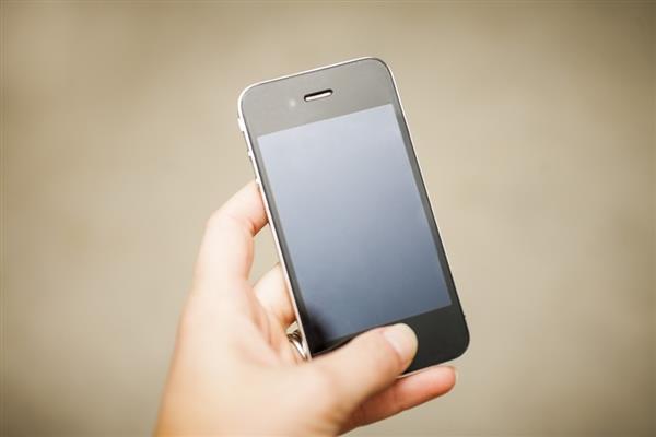 重回 iPhone 4:爆料达人制作最完美 iPhone 渲染图