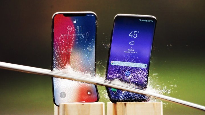 为 iPhone 购买第三方碎屏险可靠吗?维修中可能出现哪些问题?