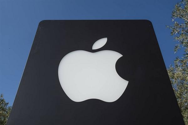 苹果员工一半没有大学学历,库克重申:能力才是关键