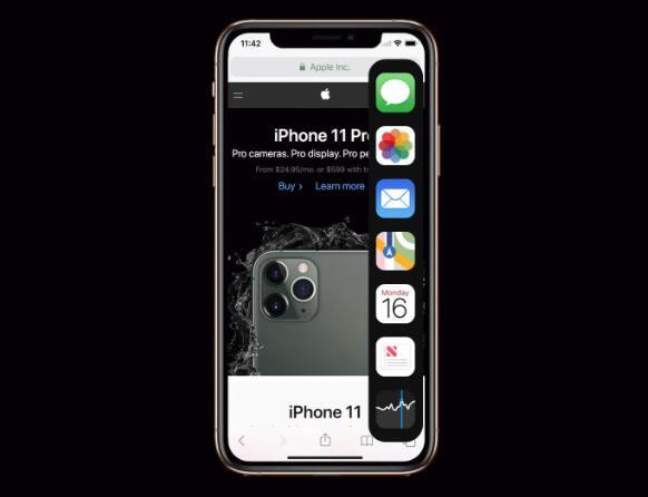 iOS 13 Bug 太多?iOS 14 会怎样呢?