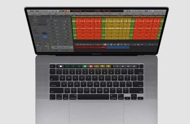 CUDA 将不再支持 macOS,Apple 与英伟达长期合作关系或终止