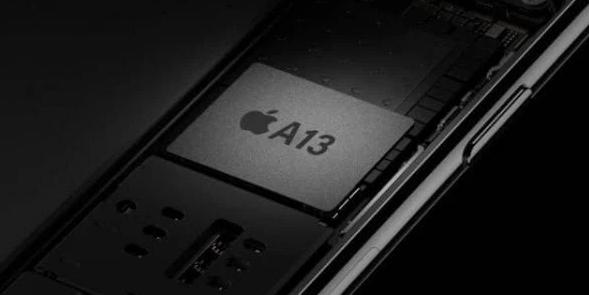 为什么我要推荐你买iPhone 11?