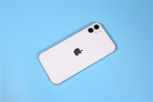 外媒称三星和 LG 将共同为 iPhone 12 提供 OLED 屏幕