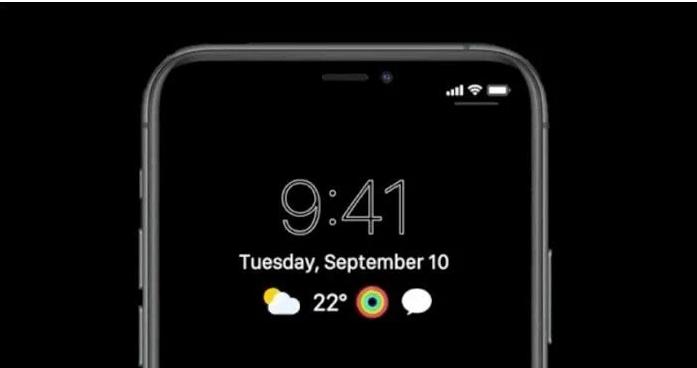 iOS 14将会有哪些新功能?