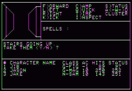 日式迷宫探索DRPG《灵魂潮汐》11.28 开测!异世界冒险开始