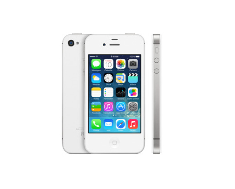一部 iPhone 的使用寿命有多长?