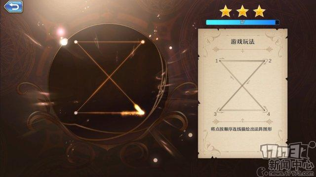 《启源女神》评测:出色的音画体验全中文配音 多有而有趣的内容玩法