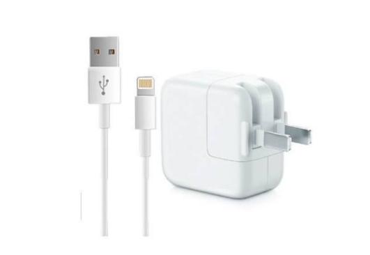 ipad可不可以用第三方充电头和充电线?