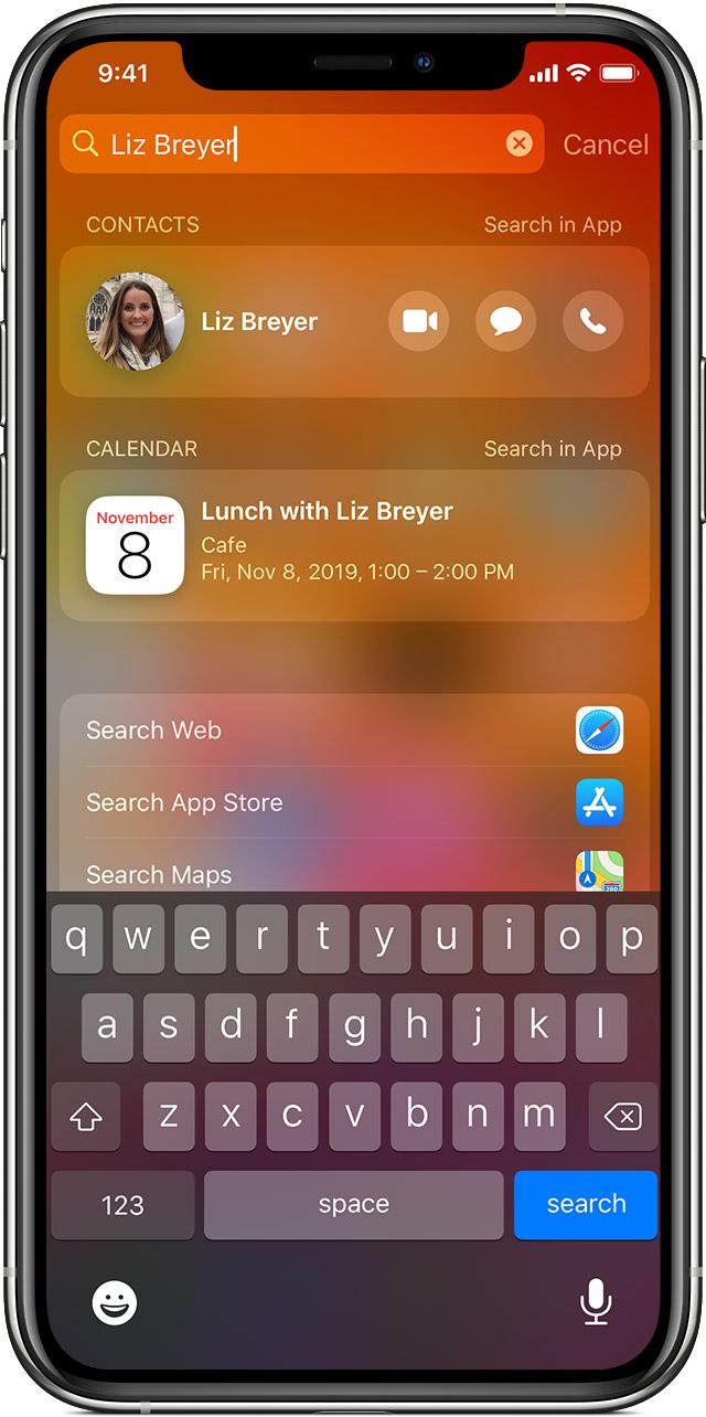 关于 iPhone 的 10 条小知识