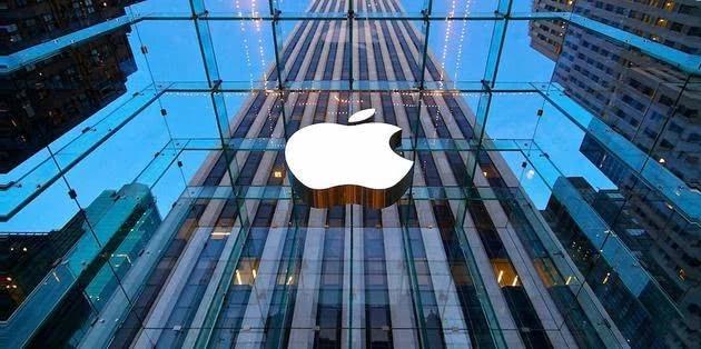 经济学者:把 iPhone 供应链搬回美国是天方夜谭