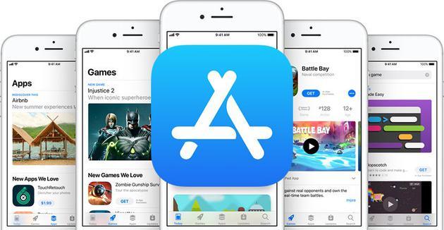 俄罗斯要求 iPhone 预装本国软件,苹果称等同于越狱无法接受