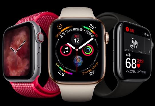 2020 年临近,未来可能发布的苹果新品预测