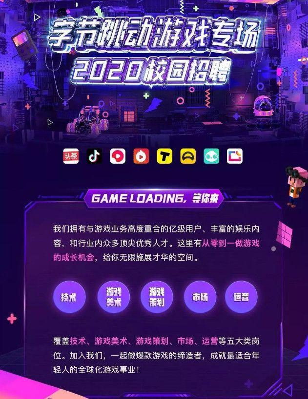《我功夫特牛》iOS霸榜10天 字节跳动的游戏业务开展的怎么样了?