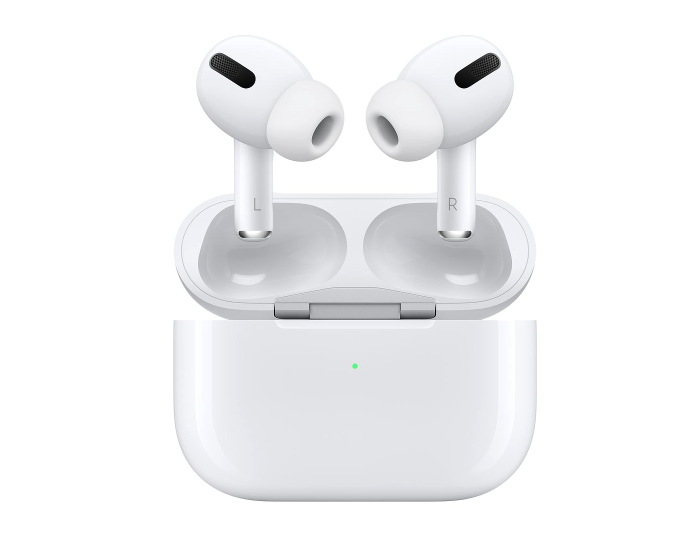 苹果 AirPods/Pro 单只耳机无法正常播放音频的解决办法