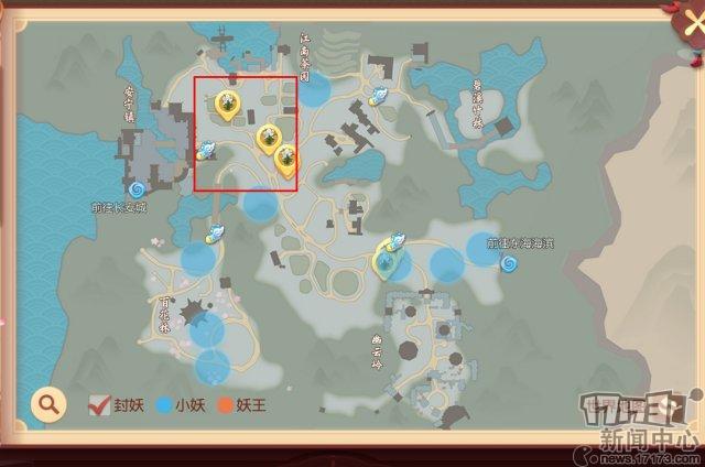 《梦幻西游三维版》今日上线! 玩之前你需要知道的11件事