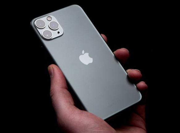 德国 iPhone 现已支持 AML 定位功能