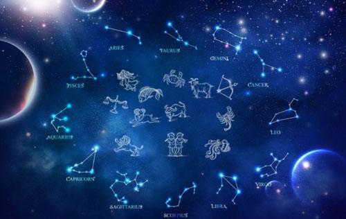 《星空旅行:记忆》挑战极限记忆,点亮星空之旅