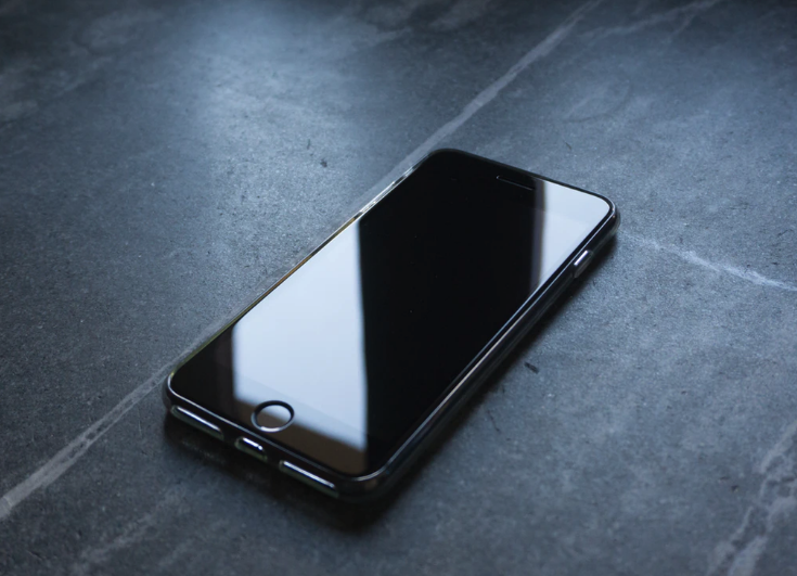 iPhone 重启手机和关机后再开机有什么区别?
