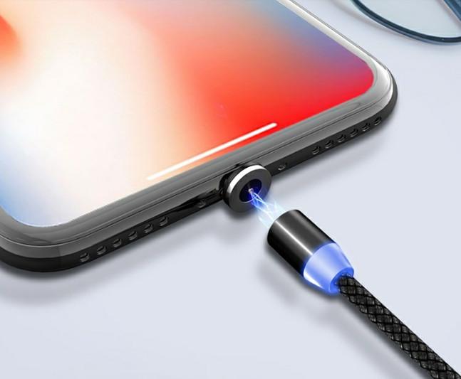 脑洞大开的 iPhone 配件,看看你有没有用过?